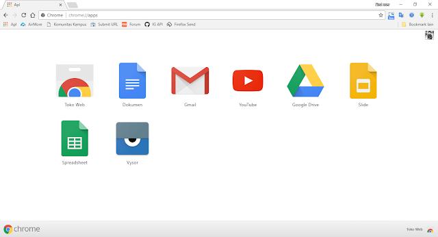 Cara Mengoperasikan Android Melalui PC & Laptop Terbaru (Bukan Emulator)