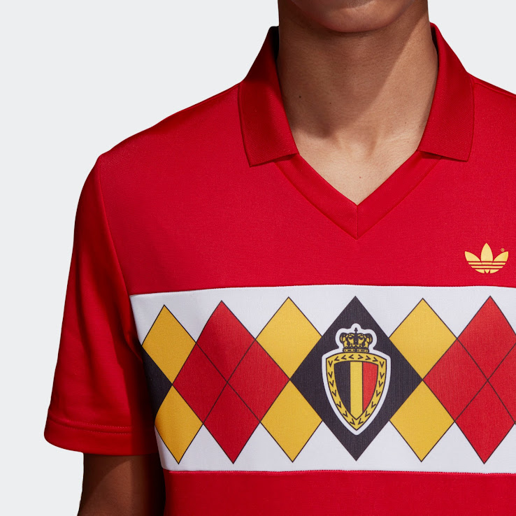to buy official store coupon code Fan Apparel & Souvenirs Adidas Originals Germany Colombia Belgium ...