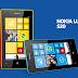 Thay màn hình điện thoại nokia lumia 520