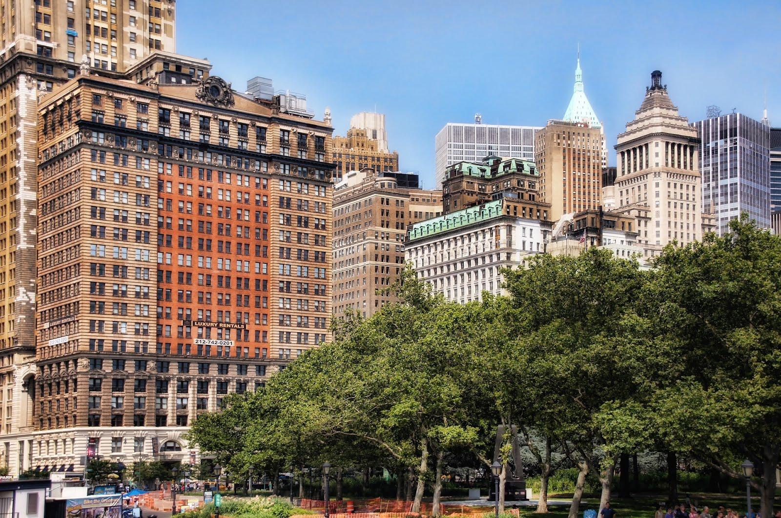 york citys buildings department - HD1200×796