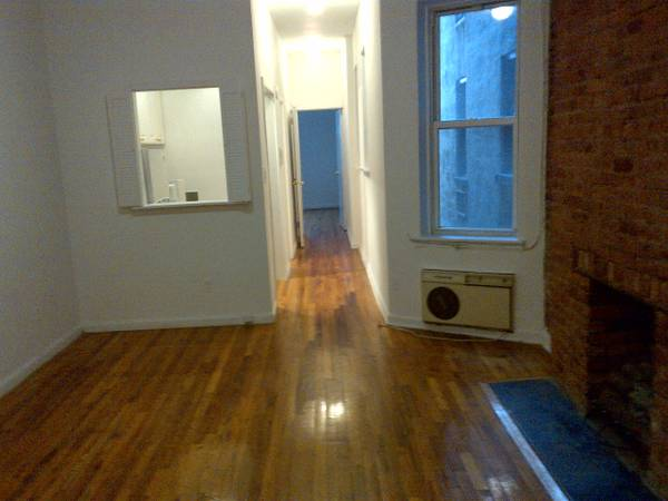 Apartments For Rent In Brooklyn Ny No Fee