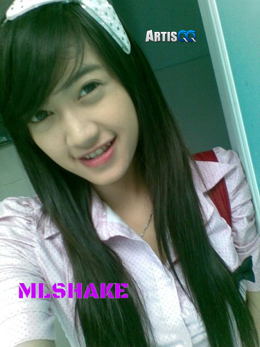 ML Shake