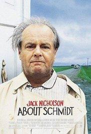 Jack Nicholson cloud storage negatives