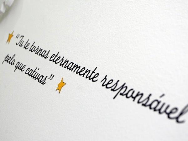 Frases De Amor Pensador Baixar Imagens Grátis As Melhores