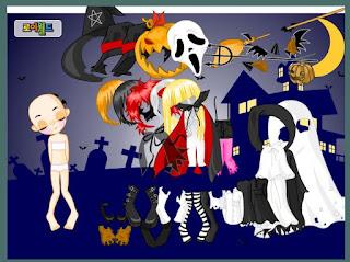 http://jogosflash.colorir.com/halloween/halloween-moda.html