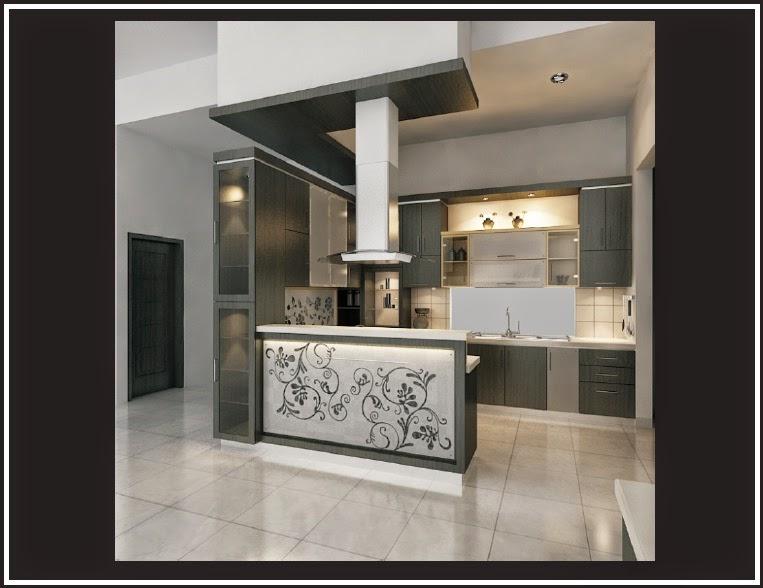 interior design  furniture jogja  mitra cipta interior