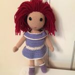 http://lucykatecrochet.com/crochet-doll