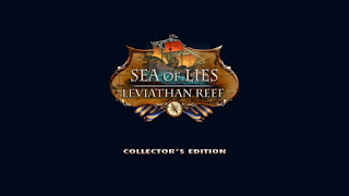https://www.pinterest.com/maxmarx84/sea-of-lies-6-leviathan-reef-collectors-edition-ga/