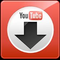 Download Youtube dengan Kecepatan Tinggi (recomended)!