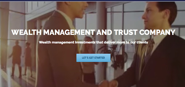 INVESTMENT MANAGEMENT SPAIN