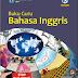 BUKU GURU K13 TAHUN 2017 BAHASA INGGRIS KELAS XI