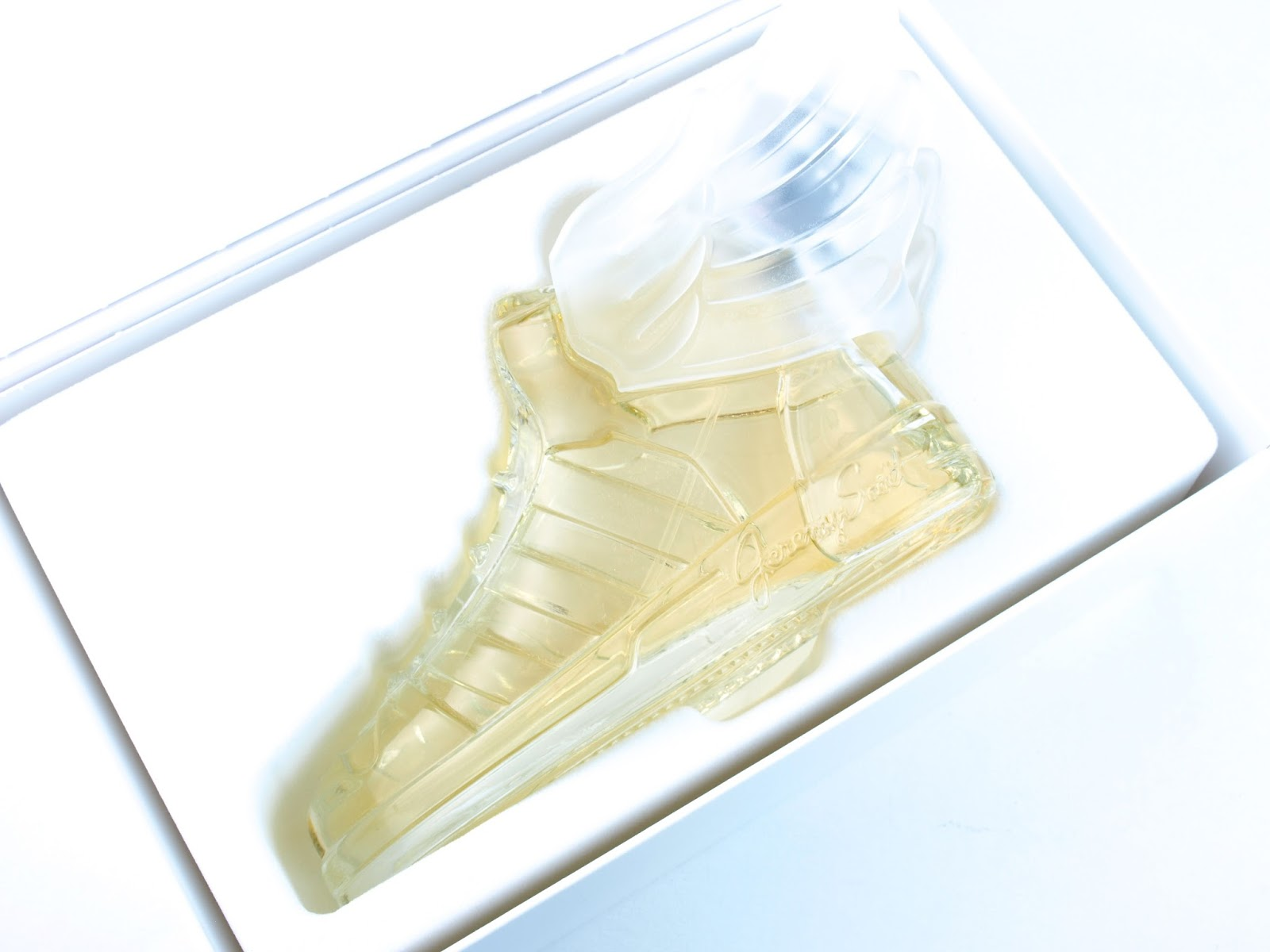 adidas js wings molded unisex high-top sneakers