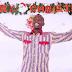 New Audio : Walter Chilambo - Merry Chrismas  | Download Mp3