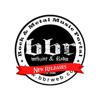 bbrweb-new releases