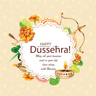 dasara images, dussehra images, happy dasara, happy dussehra wishes, happy dussehra images, happy dasara images hd, happy dussehra quotes, happy dasara image, happy dussehra sms wishes, Vijayadashami Images