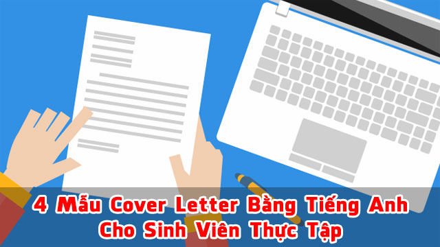 4-mau-cover-letter-bang-tieng-anh-cho-sinh-vien-thuc-tap