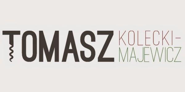 http://tomaszkoleckimajewicz.pl/