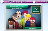 https://www.edu.xunta.es/espazoAbalar/sites/espazoAbalar/files/datos/1292317816/contido/index.html