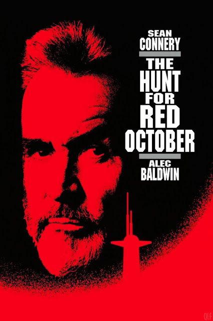 the hunt for red october 1080p download movies