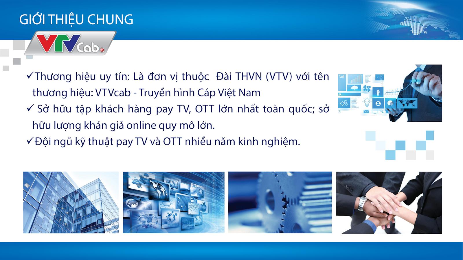 Tổng đài VTVcab HCM: 0888001515