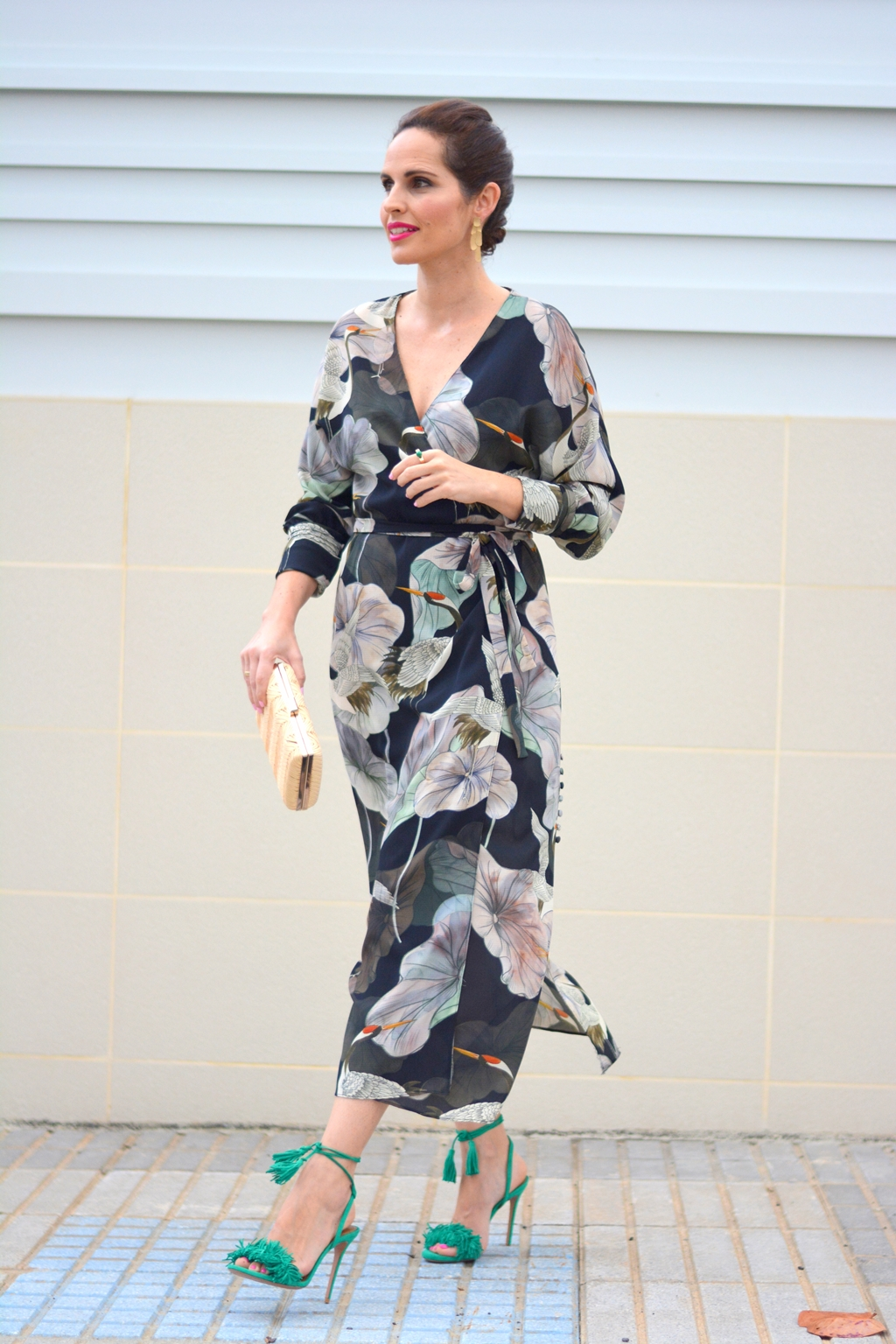 zara-kimono-dress