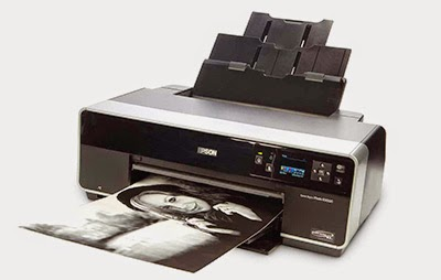 Epson Stylus Color 3000 Printer Driver