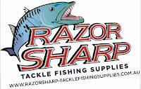 https://www.facebook.com/razorsharpfishing1955/