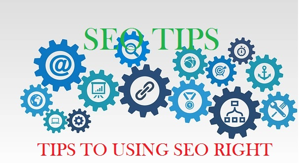 Writing SEO the right way in 2017 for blogs and websites