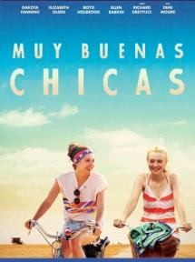 Muy Buenas Chicas en Español Latino