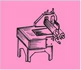لف الصاج بآلة الدرفلة PDF