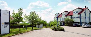 Leonidas Associates Kalchreuth Umweltfonds Solar Wasserkraft Windkraft Investments Frankreich Deutschland Italien