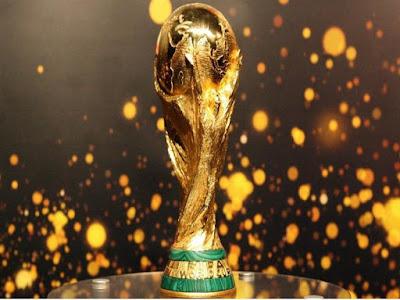 موعد وتوقيت مشاهدة مباراة نهائي كأس العالم روسيا 2018 بين فرنسا وكرواتيا و القنوات الناقلة