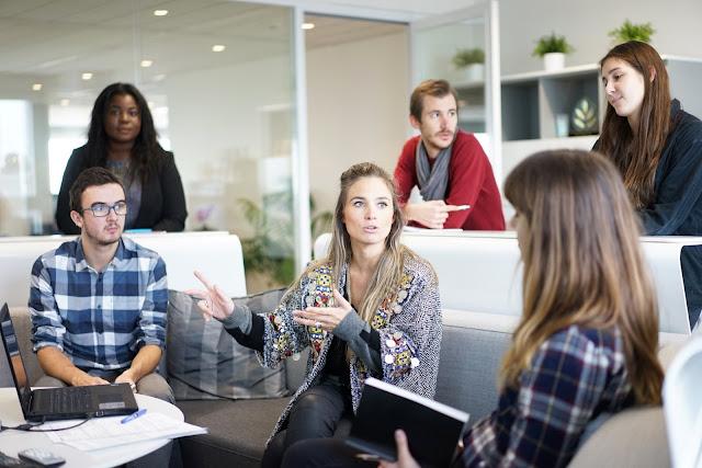Scrum: Porque ter uma reunião diária