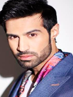 Shiv Darshan actor, live, age, wiki, biography