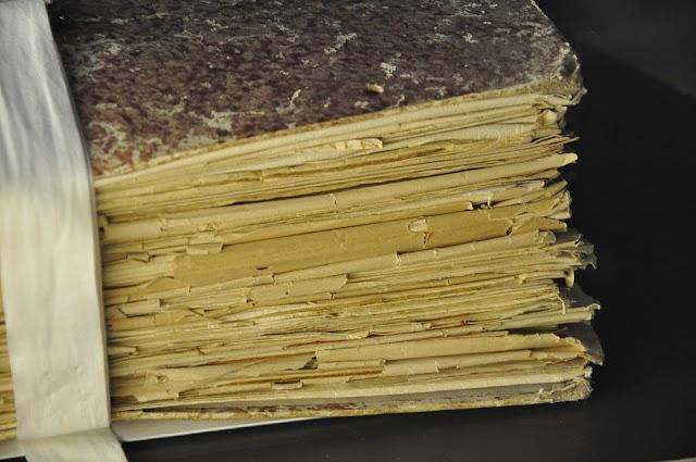Il terzo volume dei vangeli apocrifi di Puig i Tàrrech #letture