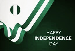 Nigeria's Independence: A Message From Olu Famous