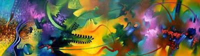 cuadros-horizontales-modernos-abstractos