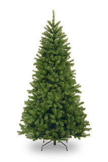 Buy Christmas Trees Online