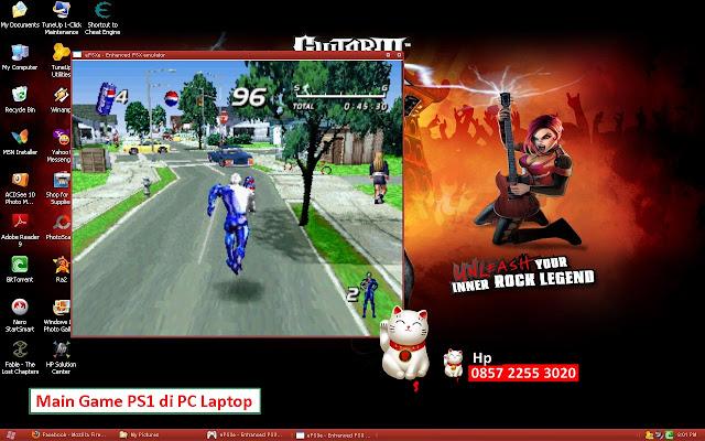 Game PS1 PSX untuk Komputer PC Laptop, Kaset Game PS1 PSX untuk Komputer PC Laptop, DOwnload Game PS1 PSX untuk Main di Komputer PC Laptop, Free Download Game PS1 PSX untuk Komputer PC Laptop, Cara Main Game PS1 PSX di Komputer PC Laptop, Cara Install Game PS1 PSX di Komputer PC Laptop, Cara Bermain Game PS1 PSX di Komputer PC Laptop, Tutorial Lengkap Cara Bermain Game PS1 PSX di Komputer PC Laptop, Langkah Bermain Game PS1 PSX di Komputer PC Laptop, Bagaimana Cara Bermain Game PS1 PSX di Komputer PC Laptop, Bisakah Bermain Game PS1 PSX di Komputer PC Laptop, Informasi Bermain Game PS1 PSX di Komputer PC Laptop, Jual Game PS1 PSX untuk Komputer PC Laptop, Jual Kaset Game PS1 PSX untuk dimainkan di Komputer PC Laptop, Jual Beli Kaset Game PS1 PSX untuk dimainkan di Komputer PC Laptop, Tempat Menjual dan Membeli Game PS1 PSX Lengkap untuk Komputer PC Laptop, Situs Jual Beli Game PS1 PSX untuk dimainkan di Komputer PC Laptop, Online Shop Tempat Jual Beli Game PS1 PSX untuk dimainkan di Komputer PC Laptop, Rihils Shop Jual Beli Game PS1 PSX untuk dimainkan di Komputer PC Laptop, Dimanakah Tempat Jual Beli Game PS1 PSX untuk dimainkan di Komputer PC Laptop, Bagaimana Cara Order Game PS1 PSX untuk dimainkan di Komputer PC Laptop, Jual Beli Game PS1 PSX untuk dimainkan di PC Laptop, Sekarang Main Game PS1 PSX bisa di Komputer PC Laptop, Sekarang PC Laptop bisa memainkan Game PS1 PSX, Emulator PS1 PSX, Emulator Game PS1 PSX, Download Emulator PS1 PSX, Jual Beli Emulator PS1 PSX, Tempat Jual Beli Emulator PS1 PSX untuk Komputer PC Laptop, Jual Game PS1 PSX untuk Komputer PC Laptop dalam bentuk Kaset Disk Flashdisk Hardisk Memory SD Card, Jual Beli Game PS1 PSX Komputer PC Laptop dalam bentuk Kaset Disk Flashdisk Hardisk Memory SD Card, Tempat Jual Beli Game PS1 PSX Komputer PC Laptop dalam bentuk Kaset Disk Flashdisk Hardisk Memory SD Card, Situs Tempat Jual Beli Game PS1 PSX Komputer PC Laptop dalam bentuk Kaset Disk Flashdisk Hardisk Memory SD Card, Rihils Shop Jual Beli G