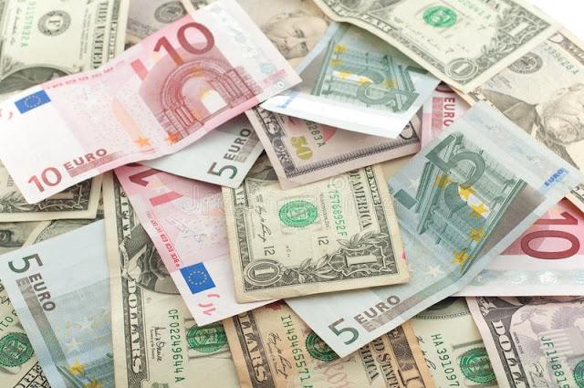 سعر الدولار مقابل الجنيه السوداني في السوق الأسود