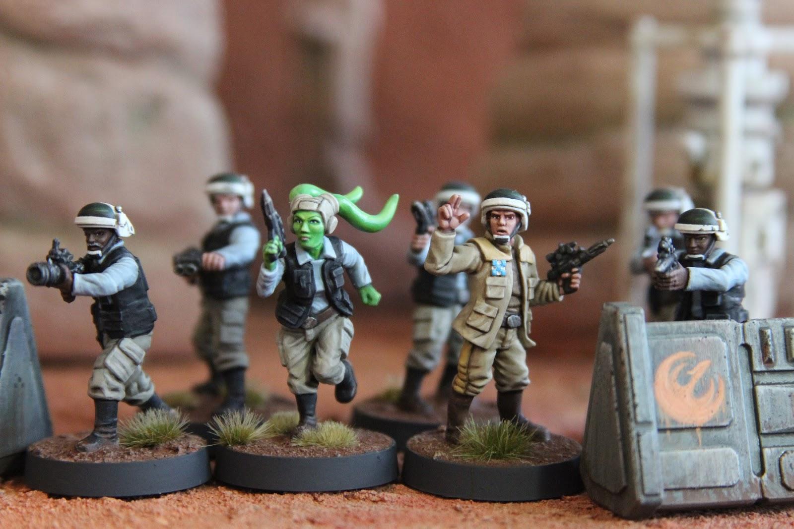 [Legion] Abregado Fusiliers - Fins Rebellen - Seite 2 4
