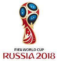 Son maçların ardından Türk Milli Futbol Takımı'nın son durumu fikstür ve puan tablosu
