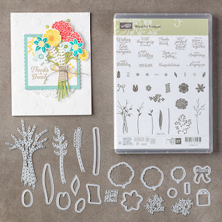 https://www.stampinup.com/ECWeb/product/145297/beautiful-bouquet-photopolymer-bundle?dbwsdemoid=2028928