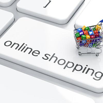 Bán hàng online đắt khách