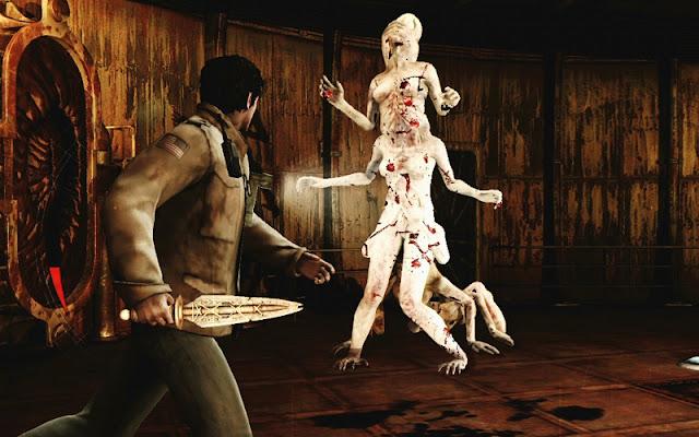 Silent Hill, Silent Hill 2, silent hill movie, fecha de lanzamiento, videojuego, juego miedo, juego de terror, Pc, consola, descargar silent hill, descargar silent hill 2, Konami, casa de Silent Hill
