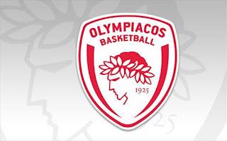 Α΄ ΠΑΙΔΩΝ - PLAY OFF - Πρώτο βήμα τίτλου για τον Ολυμπιακό Πειραιά 65-46 τον Πανιώνιο