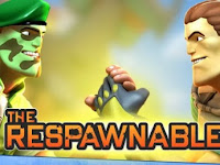 Download Respawnables Apk v4.5.0 Mod (Unlimited Money) Terbaru