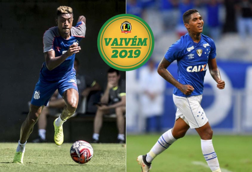 Flamengo desiste 0109673f611e6