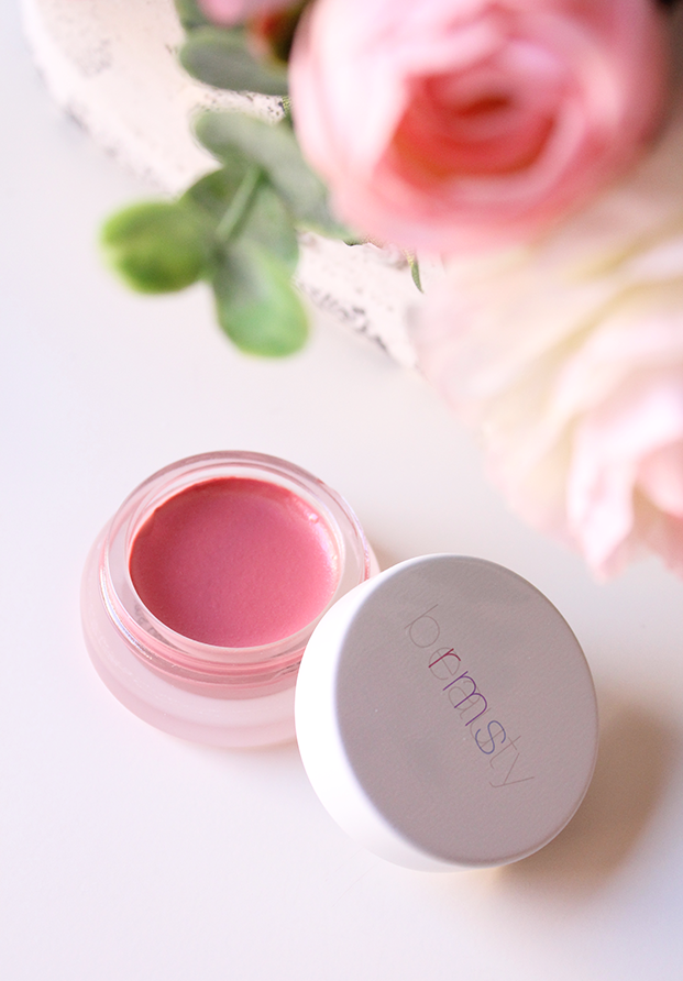 Lip2Cheek de RMS Beauty