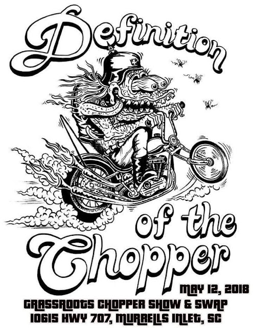 http://www.chopcult.com/event.php?event_id=1354